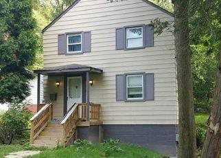 Pre Ejecución Hipotecaria en Pittsburgh 15235 ORIN ST - Identificador: 1734211641