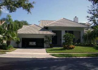 Pre Ejecución Hipotecaria en Boca Raton 33496 NW 22ND AVE - Identificador: 1734235731