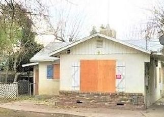Pre Ejecución Hipotecaria en Bakersfield 93307 E PACHECO RD - Identificador: 1734442892