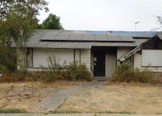 Pre Ejecución Hipotecaria en Canoga Park 91304 INGOMAR ST - Identificador: 1734463921