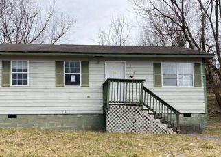 Pre Ejecución Hipotecaria en Bluefield 24701 REESE ST - Identificador: 1734500703