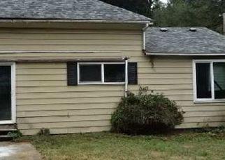 Pre Ejecución Hipotecaria en Yacolt 98675 W WILSON ST - Identificador: 1734503319