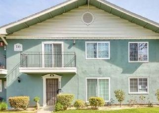 Pre Ejecución Hipotecaria en Buena Park 90620 SANTA INEZ WAY - Identificador: 1734534871