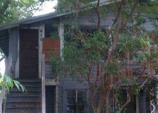 Pre Ejecución Hipotecaria en Clearwater 33755 LEBEAU ST - Identificador: 1734619390