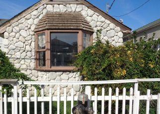 Pre Ejecución Hipotecaria en Staten Island 10306 NEPTUNE ST - Identificador: 1734652675