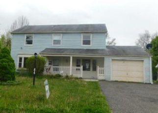 Pre Ejecución Hipotecaria en Willingboro 08046 PARISH LN - Identificador: 1734844505