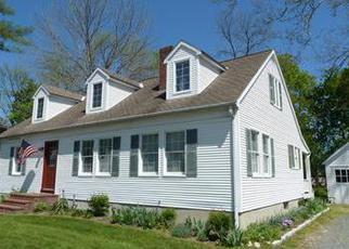 Pre Ejecución Hipotecaria en Blairstown 07825 CAHART RD - Identificador: 1734926403