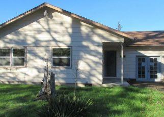 Pre Ejecución Hipotecaria en Oakridge 97463 CLINE ST - Identificador: 1735134441