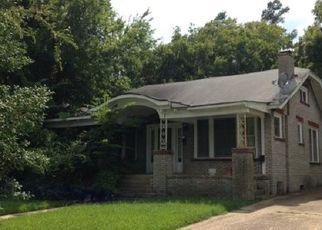 Pre Ejecución Hipotecaria en Shreveport 71103 SAMFORD AVE - Identificador: 1735175167