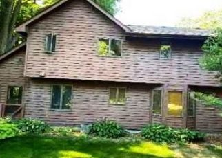 Pre Ejecución Hipotecaria en Madison 53705 OLD MIDDLETON RD - Identificador: 1735242634