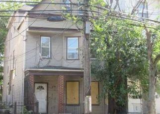 Pre Ejecución Hipotecaria en Newark 07108 BERGEN ST - Identificador: 1735421762