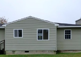Pre Ejecución Hipotecaria en Hampton 23669 WEST AVE - Identificador: 1735592568