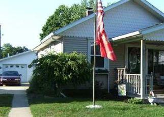 Pre Ejecución Hipotecaria en South Bend 46614 E FAIRVIEW AVE - Identificador: 1735662199