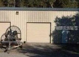 Pre Ejecución Hipotecaria en De Leon Springs 32130 US HIGHWAY 17 - Identificador: 1735788785