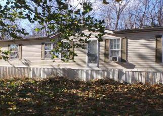 Pre Ejecución Hipotecaria en Irvington 40146 SEVEN OAKS EXT LN - Identificador: 1736112889