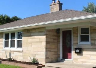 Pre Ejecución Hipotecaria en Brownstown 47220 SHARAN DR - Identificador: 1736163688