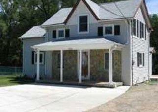 Pre Ejecución Hipotecaria en Lakehurst 08733 CHURCH ST - Identificador: 1736171571