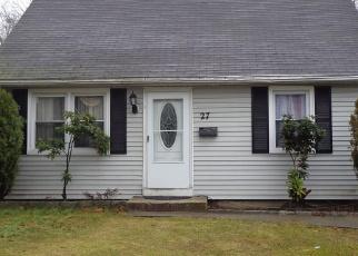 Pre Ejecución Hipotecaria en Stamford 06902 PONUS AVE - Identificador: 1736401504