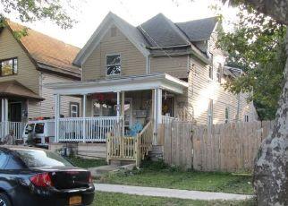 Pre Ejecución Hipotecaria en Buffalo 14208 WOHLERS AVE - Identificador: 1736873196