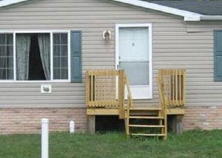 Pre Ejecución Hipotecaria en Normalville 15469 SPRINGFIELD PIKE - Identificador: 1737385185