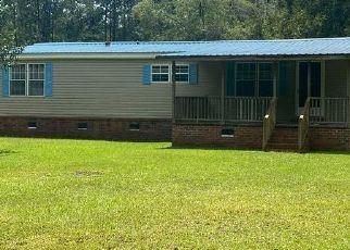 Pre Ejecución Hipotecaria en Cottageville 29435 RED OAK RD - Identificador: 1737500380