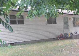 Pre Ejecución Hipotecaria en Mount Vernon 65712 PATTEN ST - Identificador: 1737673824