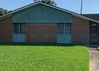 Pre Ejecución Hipotecaria en Channelview 77530 LOFTON ST - Identificador: 1737937477