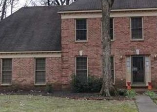 Pre Ejecución Hipotecaria en Germantown 38138 TAMERLANE LN - Identificador: 1738060100