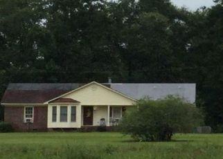 Pre Ejecución Hipotecaria en White Oak 28399 LAIR BROWN RD - Identificador: 1738445980
