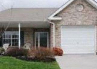 Pre Ejecución Hipotecaria en Knoxville 37918 EMERALD POINTE LN - Identificador: 1738742924