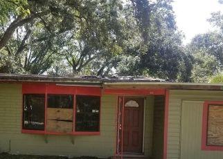 Pre Ejecución Hipotecaria en Sanford 32771 S ELLIOTT ST - Identificador: 1738983806