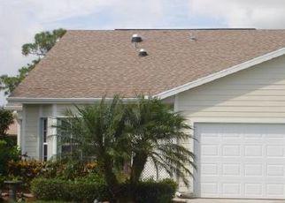 Pre Ejecución Hipotecaria en Fort Pierce 34982 GATOR TRACE RD - Identificador: 1739008321