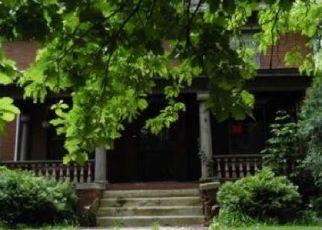 Pre Ejecución Hipotecaria en Peoria 61603 E FRYE AVE - Identificador: 1739083213