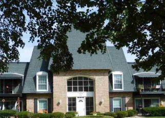 Pre Ejecución Hipotecaria en Peoria 61614 E GLEN AVE - Identificador: 1739228630
