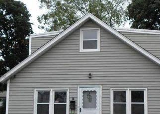 Pre Ejecución Hipotecaria en Hicksville 11801 WILLOUGHBY AVE - Identificador: 1739398561