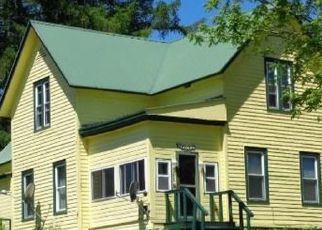 Pre Ejecución Hipotecaria en Lowville 13367 E STATE ST - Identificador: 1739423530