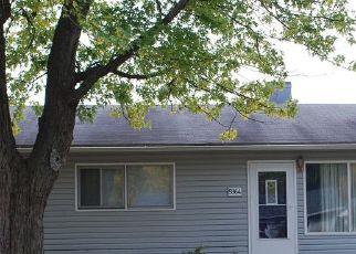 Pre Ejecución Hipotecaria en Dayton 45432 KEVIN DR - Identificador: 1739562358