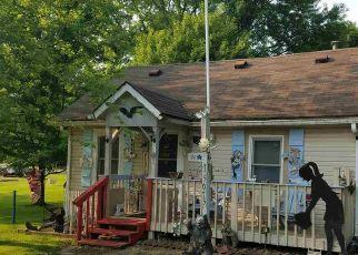 Pre Ejecución Hipotecaria en Columbia City 46725 E DUFFIN ST - Identificador: 1739644256