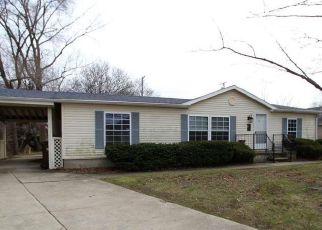 Pre Ejecución Hipotecaria en Monroe 48162 N DIXIE HWY - Identificador: 1739650844