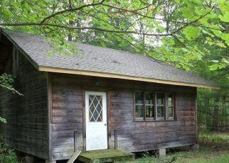 Pre Ejecución Hipotecaria en Wurtsboro 12790 COUNTY ROUTE 56 - Identificador: 1739710394