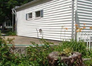 Pre Ejecución Hipotecaria en Marshfield 65706 N LOCUST ST - Identificador: 1739799747