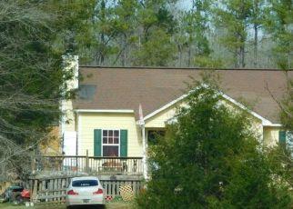 Pre Ejecución Hipotecaria en Goodwater 35072 COOSA COUNTY ROAD 131 - Identificador: 1740261814