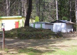 Pre Ejecución Hipotecaria en Berry Creek 95916 BLOOMER HILL RD - Identificador: 1740543421