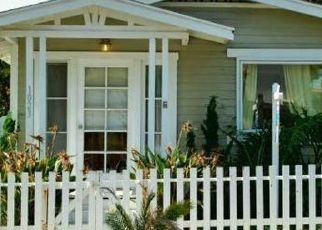 Pre Ejecución Hipotecaria en Redondo Beach 90277 EMERALD ST - Identificador: 1740633201