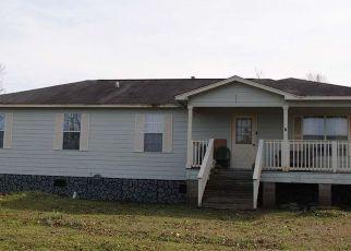 Pre Ejecución Hipotecaria en Searcy 72143 JOHNSTON RD - Identificador: 1740767218