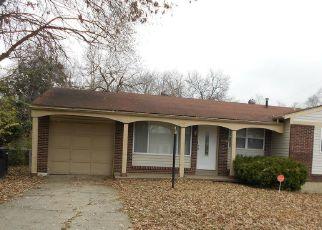 Pre Ejecución Hipotecaria en Saint Louis 63136 COUNTESS DR - Identificador: 1740851767