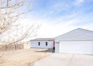 Pre Ejecución Hipotecaria en Cheyenne 82007 ELMWOOD CT - Identificador: 1740989729