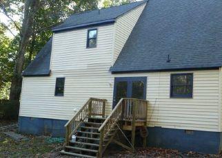 Pre Ejecución Hipotecaria en Gloucester 23061 LAKE VIEW DR - Identificador: 1741068556