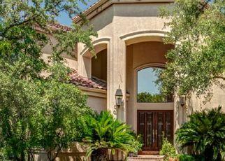 Pre Ejecución Hipotecaria en San Antonio 78257 ABBY WOOD - Identificador: 1741217468