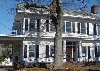Pre Ejecución Hipotecaria en Spartanburg 29306 ALEXANDER AVE - Identificador: 1741289291